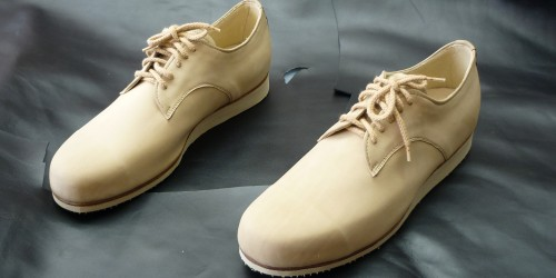 Schuh 11