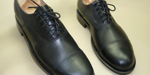 Schuh 24