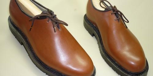 Schuh 25