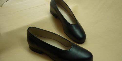 Schuh 29
