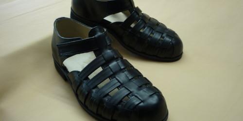 Schuh 30