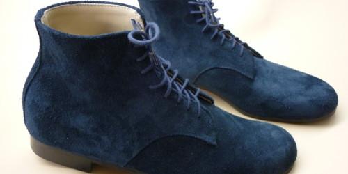 Schuh 28