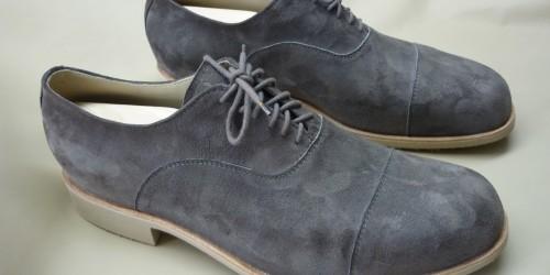Schuh 33