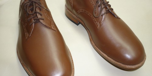 Schuh 31