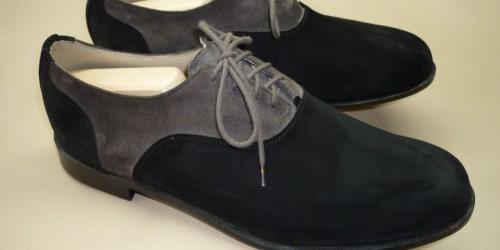Schuh 32