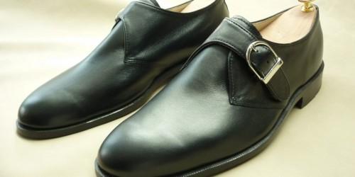 Schuh 34