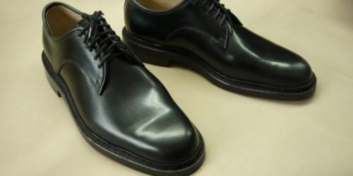 Schuh 35