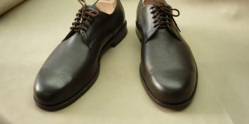 Schuh 36