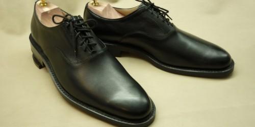 Schuh 37